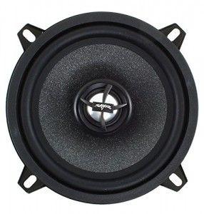 9. Skar Audio RPX65 Coaxial Car Speaker