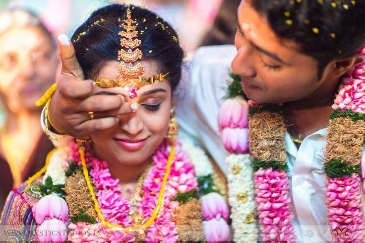 Wedding story of Madhan and Brindha from Mystic studios!!!  Follow us on www.facebook.com/mysticstudios.in #southindianwedsing #indianwedding #mysticstudios