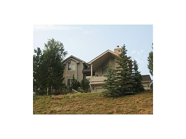 New roof, newer furnace, stainless steel appliances, two gas fireplaces, 45 minutes to ski areas, 15 minutes to Denver West, unparalled mountain views. The house has 5 bedrooms one is nonconventional/study. Seller is to verify square footage. #zillow