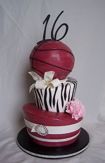Sweet 16 basketball girls. hey mom.. yea.. i want this