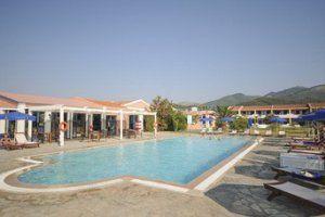 Nostos Mare   Acharavi   Corfu