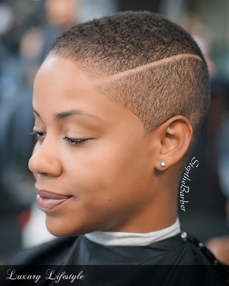 hair styles balding 130 best twa hairstyles images on 5000