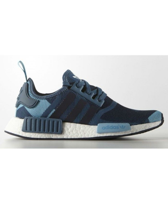 0fc06684125f7 Fashion Adidas NMD Mens Cheap Sports Shoes For Sale T-1773
