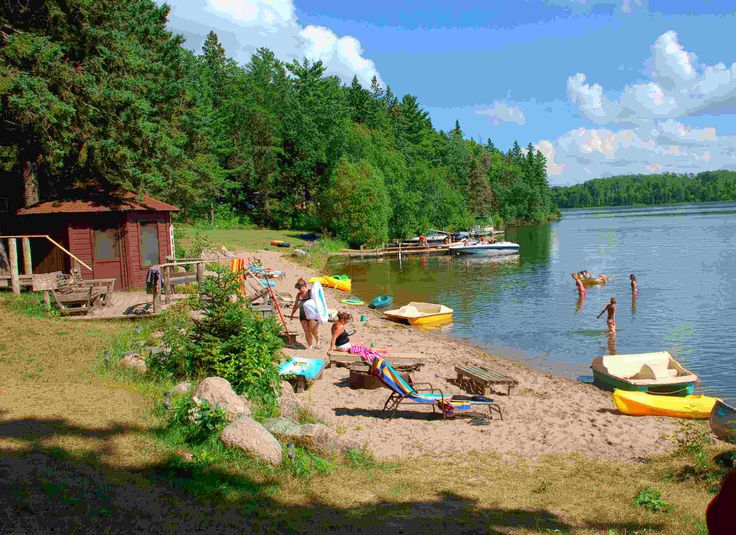 68 best images about places travel on pinterest water for Vacation rentals minneapolis mn