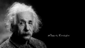 As 10 perguntas para entender a teoria da relatividade de Einstein