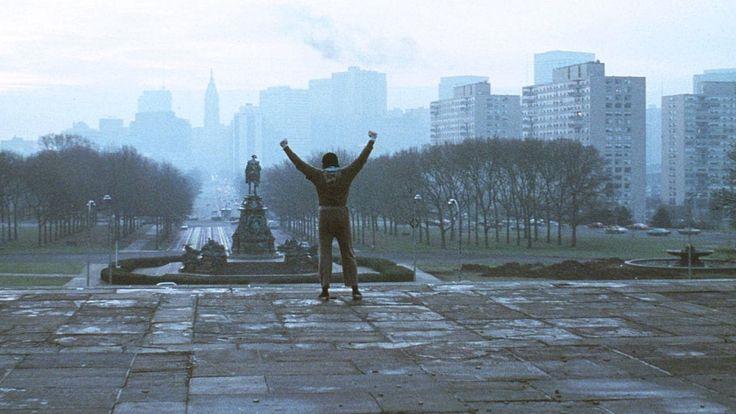 Rocky 1 Ganzer Film Deutsch
