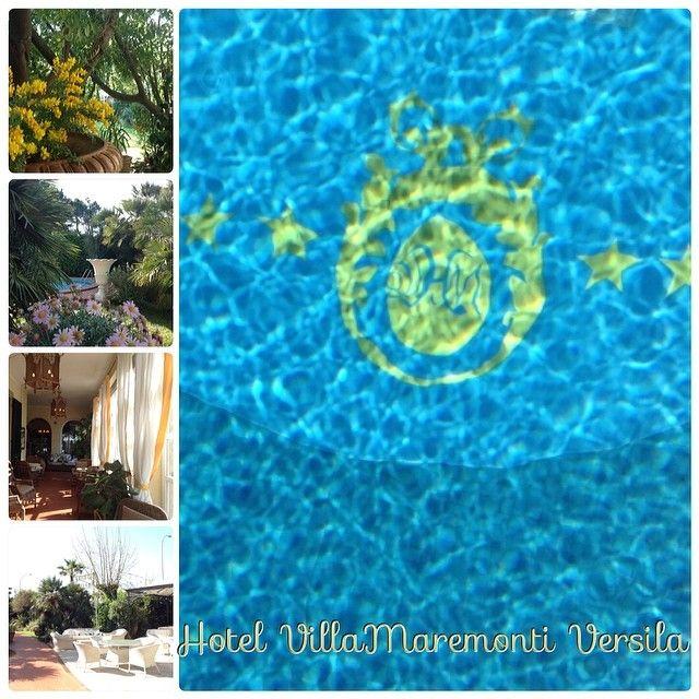 #hotel #villamaremonti #fortedeimarmi #villa #tuscany #luxury #weddingplanner