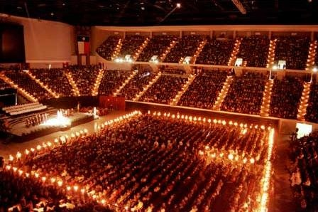 """""""Softly call the Muster, let comrade answer 'Here'..."""": Gigem Aggie, Aggie Traditional, Aggie Muster, Gig Ems Aggie, Aggie Spirit, Favorite Traditional, Soft Call, Texas A M, Things Aggie"""