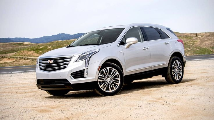 cool luxury car brands list best photos