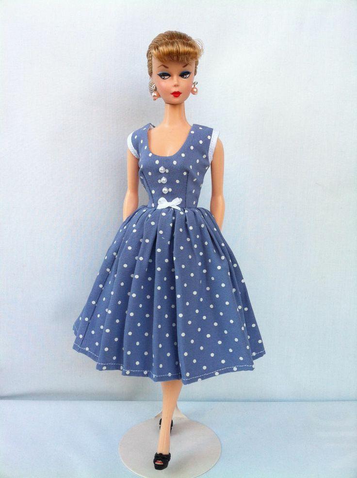 Les 1214 Meilleures Images Du Tableau Barbie Sur Pinterest V Tements Barbie Poup Es Barbie Et