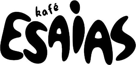 Kafè Esaias