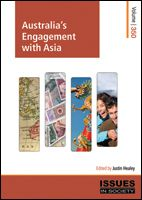 eBook - The pace and scale of Asia's rise during the 'Asian Century' has been nothing short of staggering. Asia is on course to become the world's largest economic region before the end of this decade, presenting Australia with a range of opportunities and challenges.  This book aims to develop a better understanding of the economic, political and cultural interconnections that Australia has with its Asian neighbours.