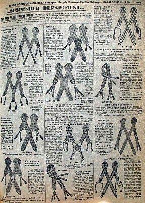 suspenders ad - Google Search
