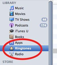 How to create an iPhone ringtone using songs, step by step. Saving this forever - I may have already pinned but this time I know it actually works :)  John Mayer is now my ringtone for FREE :)