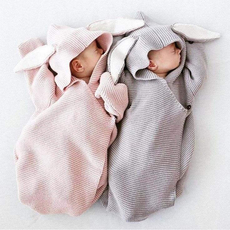 Heart Shape - 0 ~ 12 m Korean baby socks