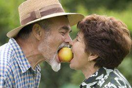 Kan jij nog in een appel bijten? Doe de check! #tandarts #gezonde #lichaam #mond #tandartssneek