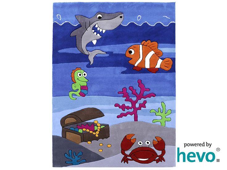 68 besten kinderzimmer unterwasserwelt bilder auf for Kinderzimmer unterwasserwelt