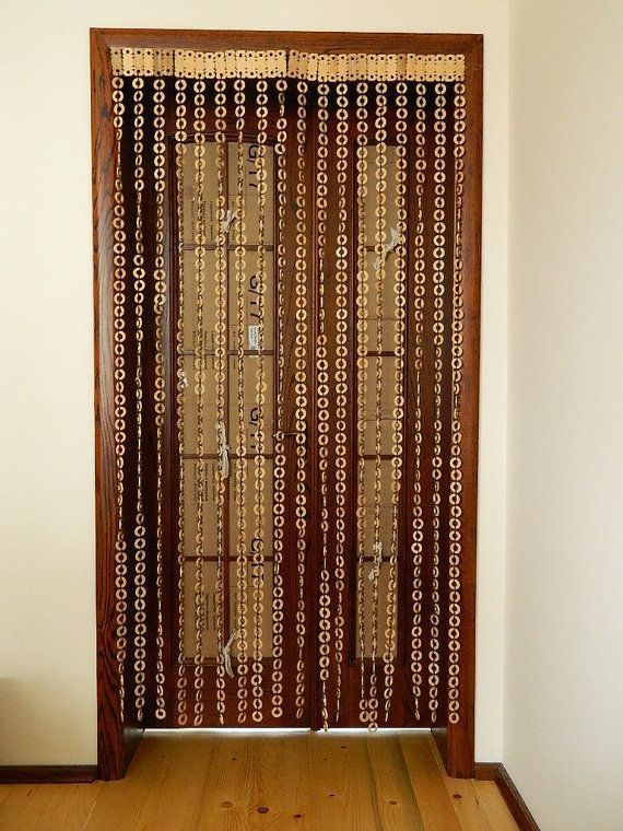 Beaded Door Curtains Https Www Otoseriilan Com Beaded Door Curtains Beaded Curtains Beaded Curtains Doorway
