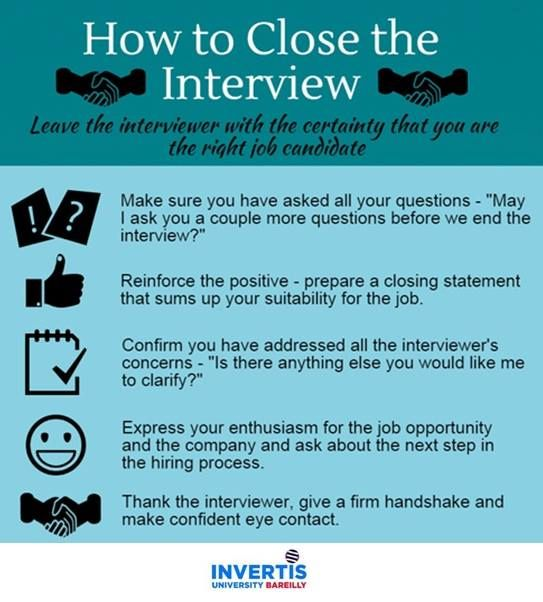 16 best Interview Tips images on Pinterest Interview, Career and - interviewing tips