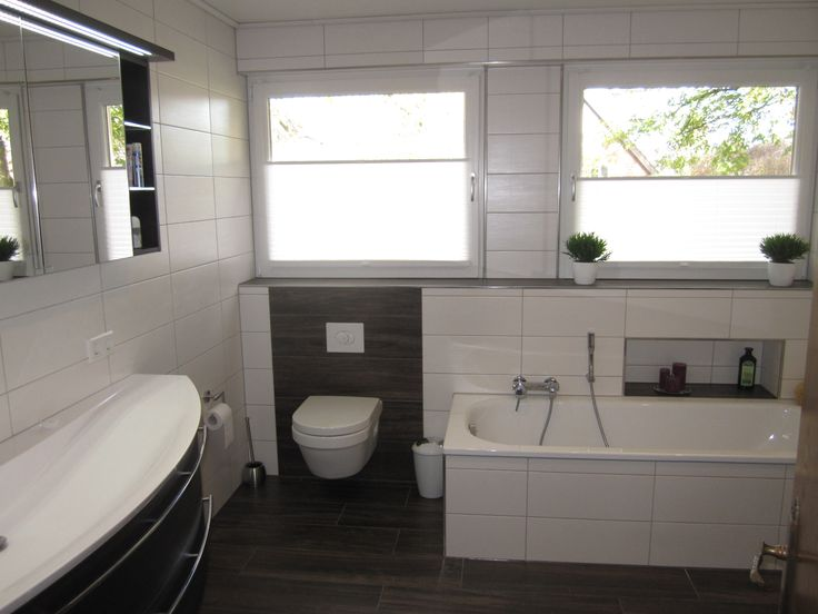 25 best ideas about fenster plissee on pinterest fensterl den fensterl den holz and grauen. Black Bedroom Furniture Sets. Home Design Ideas