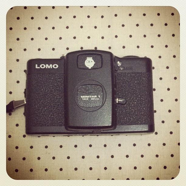 #dailyproject #skyerego #photography #toycam #lca #lomo - @skyerego- #webstagram