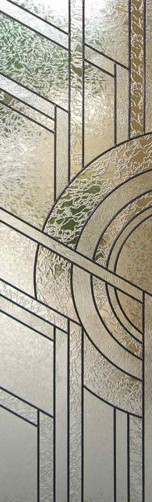 Sun Odyssey Leaded Glass Door Inserts Sans Soucie Etched Door Glass Inserts create the privacy you need thru beautiful works of art captured in glass!
