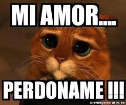 Andrein Moda 2015::::::::::: Andrein Moda 2015::::::::::: Frases lindas de perd...