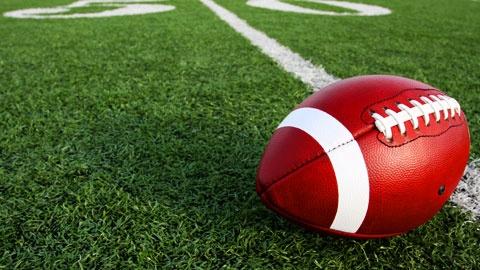 Na NFL, o playoff marca o momento de maior emoção competitiva. Num jogo que tudo decide, não há espaço para erros. Quem perder, fica de fora. Este fim de semana, oito equipas lutam por um lugar nas finais das respetivas conferências.