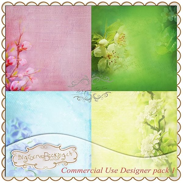 http://www.digiscrapbooking.ch/shop/index.php?main_page=product_info=22_187_id=10659