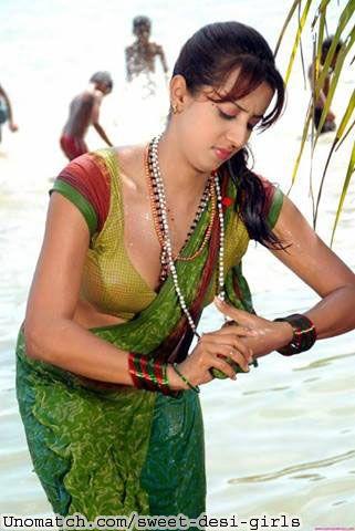 Sweet Desi Girls