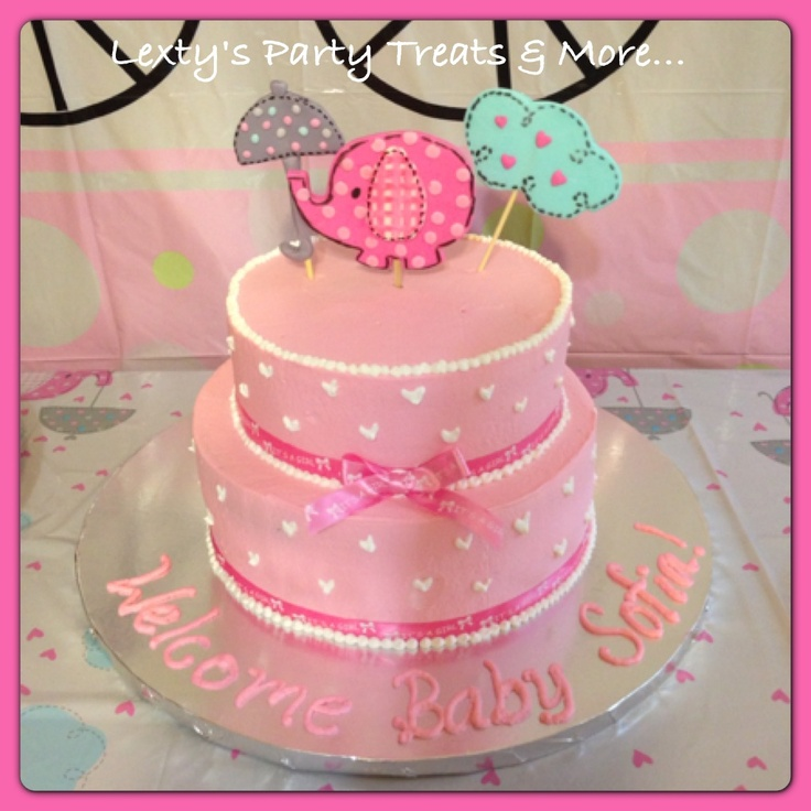 by elizabeth palacios on twin baby shower elephant theme for