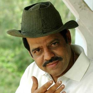 Balachandra Menon (Indian, Film Actor) was born on 11-01-1954.  Get more info like birth place, age, birth sign, biography, family, relation & latest news etc.