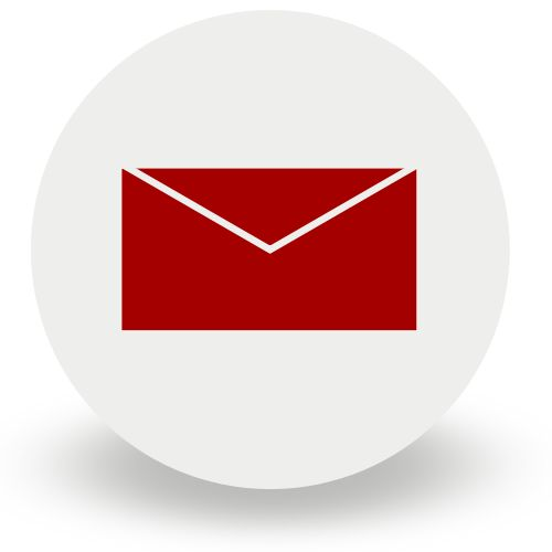 Reverse Email Directory - Find out who is sending those mystery emails - www.emailfinderusa.com