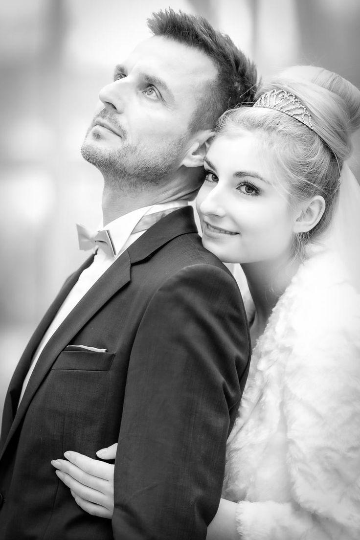 Hochzeitsfotografen Wien - Portraits Ricarda Geist und Matthias Genske - Hochzeitsfotograf yourmagicday.at Wolfgang bei @markusbruegge www.markusbruegge.de