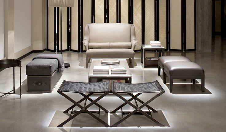 bottega-veneta-furniture