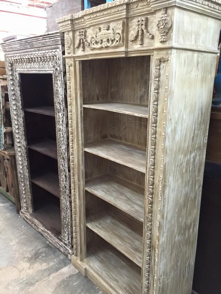 What Should you Consider Before Buying Antique Book Shelves? It is very  important to consider - 57 Best Antique Furniture Dubai Images On Pinterest Antique