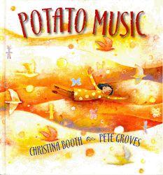 https://www.google.com.au/search?q=potato music christina booth