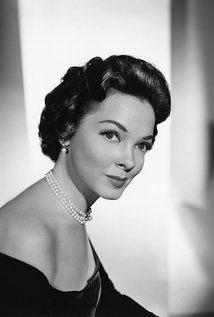 Kathryn Grayson Picture