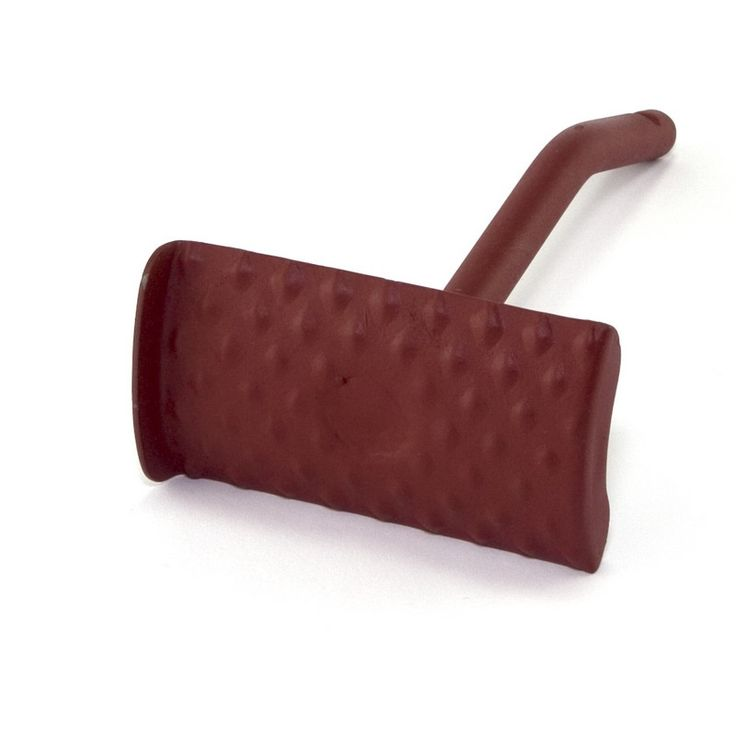 Brake Pedal; 41-45 Willys MB/Ford GPW