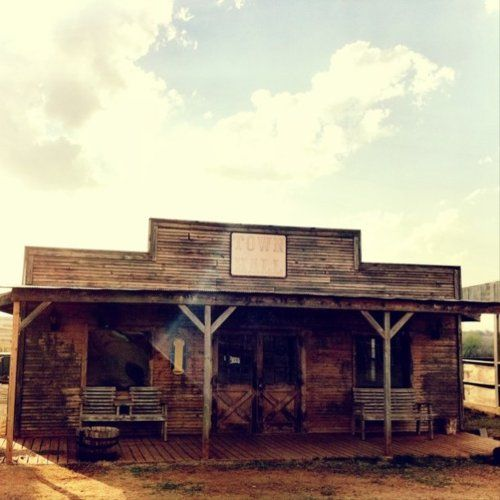 Country Western Stores - http://CountryWesternStores.Com                                                                                                                                                                                 More