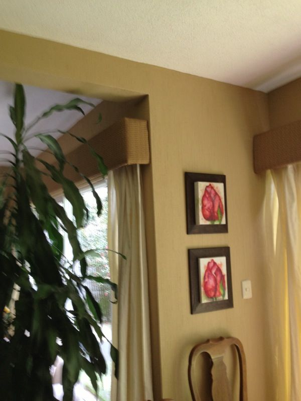 Sherwin Williams Camelback Interior Paint Sherwin