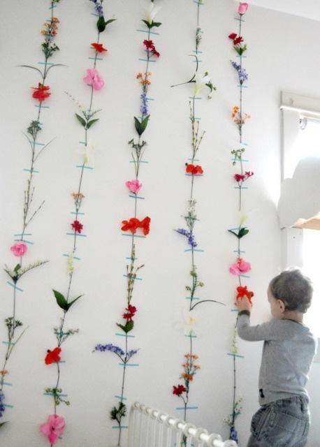 17 mejores im genes sobre paredes y paneles sensoriales for Paredes sensoriales