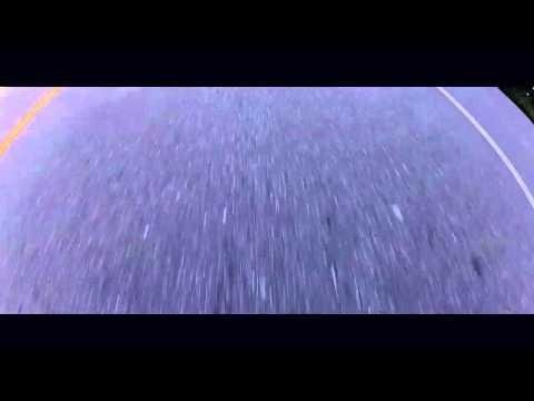 "Mumford & Son's ""I Will Wait.""  brilliant. moving.   http://cathleenfalsani.com/2012/08/11/mumford-sons-i-will-wait/"
