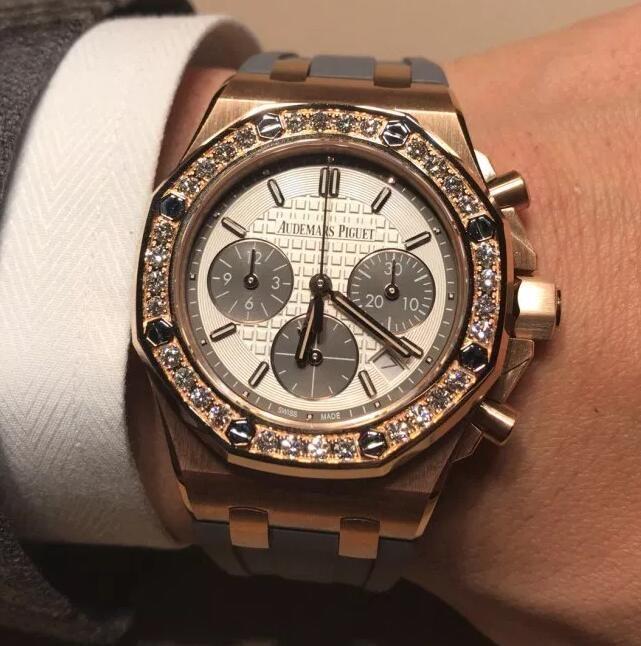 buy online d4d8d 3e97d ボード「Men's Watches」のピン
