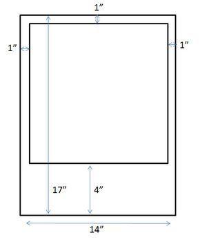 Un DYI tout simple pour créer votre propre cadre polaroïd pour votre photobooth, vous pouvez même y ajouter le message qui vous plaira