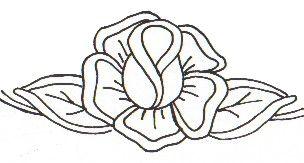Traditional Ojibwe Beadwork Designs | Canku Ota – Mar. 10, 2001 – Beading Part 2
