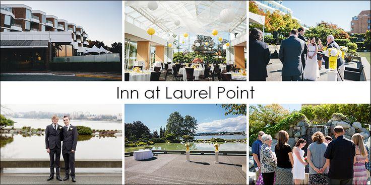 http://www.laraeichhorn.com/wp-content/uploads/2010/10/inn-at-laurel-point-wedding-venue.jpg