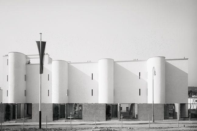 josef frank architect - Google Search