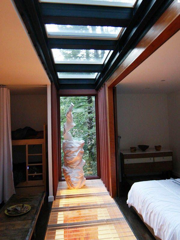 die besten 25 container h user ideen auf pinterest containerhaus design containerh user und. Black Bedroom Furniture Sets. Home Design Ideas