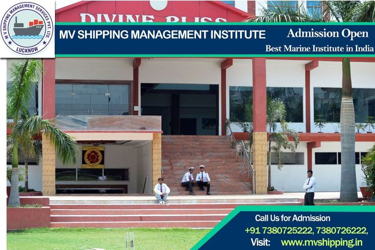 Are you looking for Top Maritime Colleges in India, Best Ranking Best Merchant Navy Institutes, Marine Engineering Colleges?? The Master's degree in Shipping Management intends to advance the business practice and explore the impact of international legislation to develop strategies within the shipping industry. It hopes to address the complex factors which are involved in the management of a shipping operation.  Call Us: +91 7380725222, 7380726222, 7380727222,   info@mvshipping.com Pre sea…